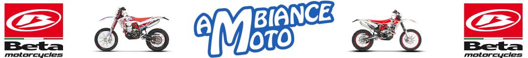 Ambiance moto